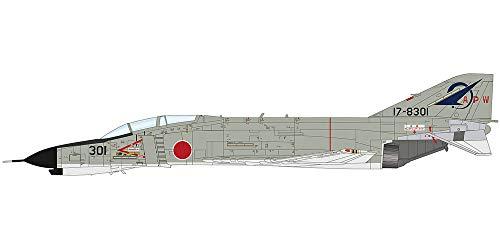 HOBBY MASTER 1/72 航空自衛隊 F-4EJ ...