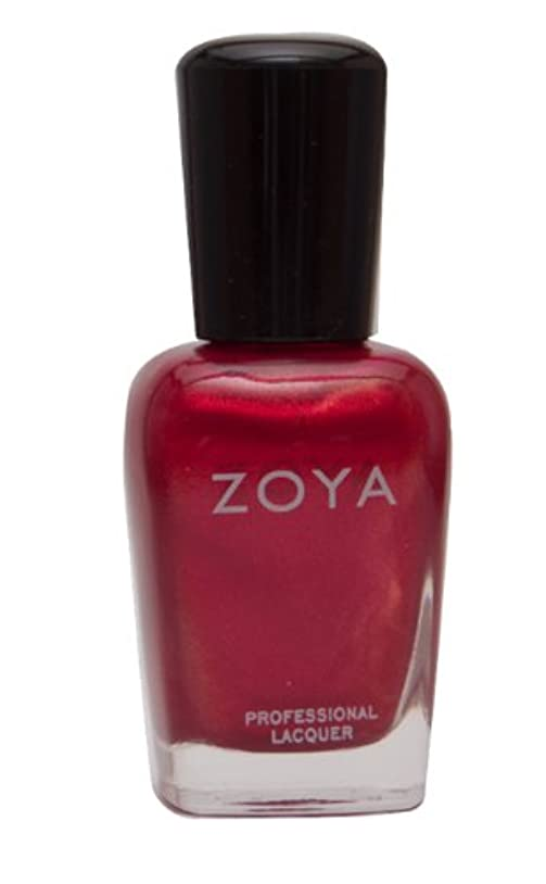 幽霊購入はっきりと[Zoya] ZP466 サイマ[並行輸入品][海外直送品]
