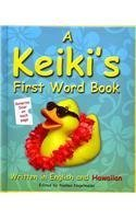 A Keiki's First Word Book