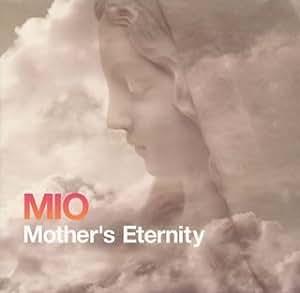 Mother's Eternity
