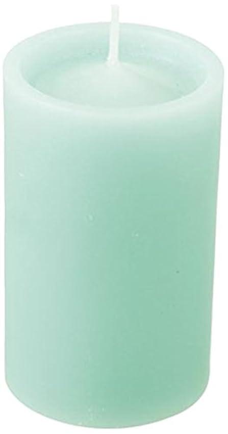 毒液ショット柔らかいロイヤルラウンド60 「 ライトグリーン 」 52750000LG