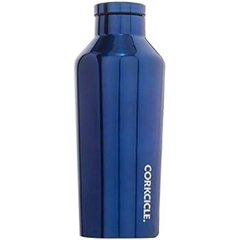 ボトル CANTEEN 保冷保温タイプ 270ml スチールカラー スーパーブルー 2009BSB