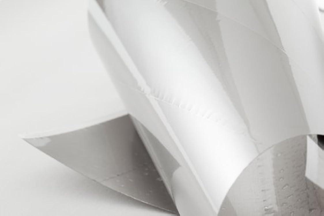 アレイスナップ仮定低周波磁場吸収シート【MS5000M1】