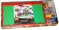 Lego (レゴ) Classic Building Table Set 400 ピース # 1194 ブロック おもちゃ (並行輸入)
