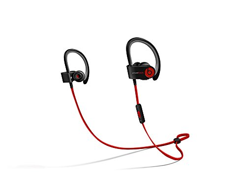 Powerbeats2 Wireless Beats by Dr.Dre