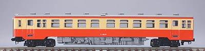 TOMIX Nゲージ 92146 キハ16DCセット 2両