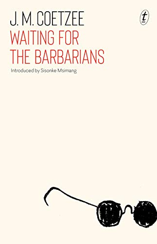 Waiting for the Barbariansの詳細を見る