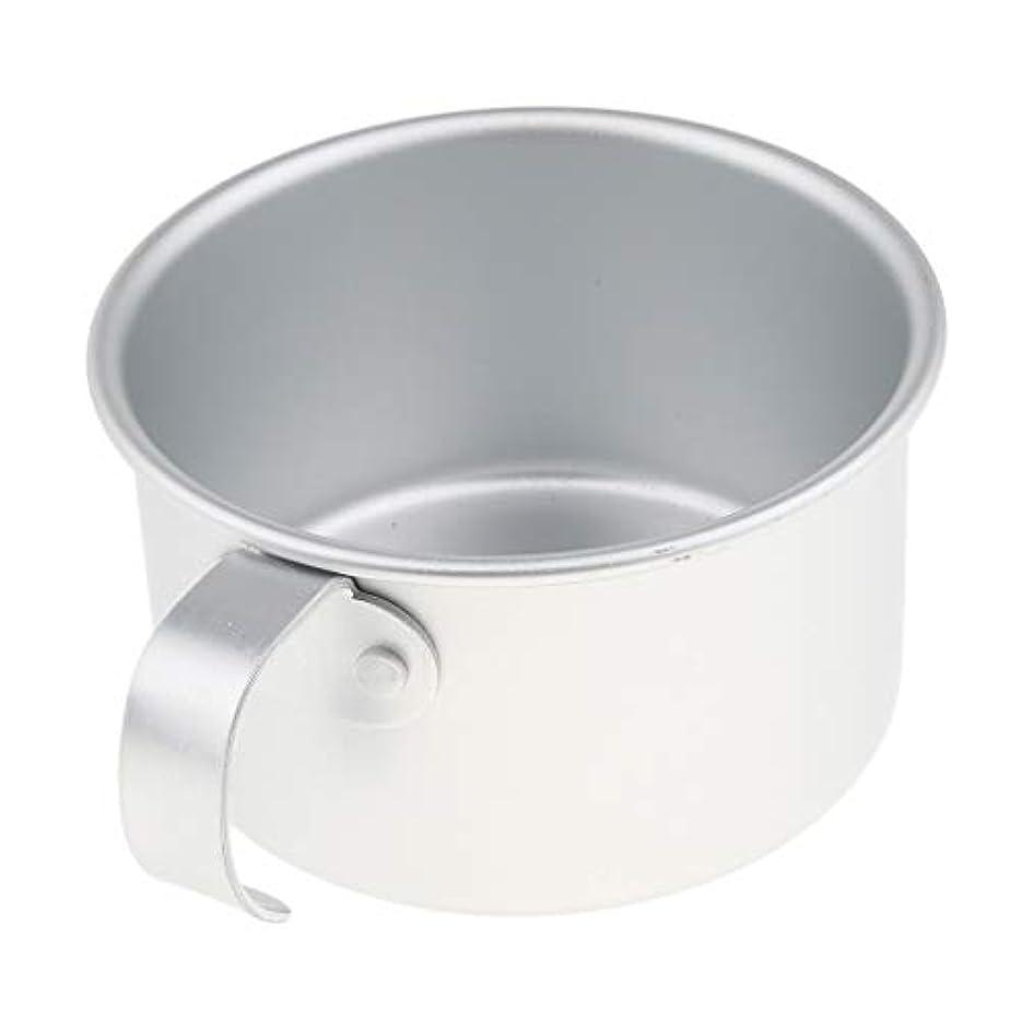 水を飲むナインへ比類なきSM SunniMix ティーカップ コーヒー マグカップ ピクニックバーベキュー ワイン グラス 160ML 超軽量
