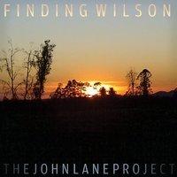 Finding Wilson
