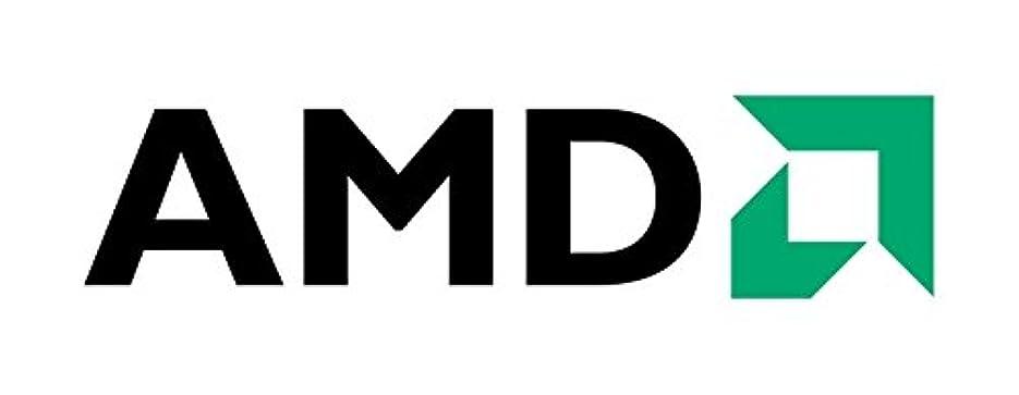 月曜日拡大するフランクワースリーAMD FirePro w4100 2 GB gddr5 4 Mini DisplayPorts Low Profile PCI - Expressビデオカード