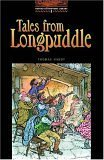 The Oxford Bookworms Library: Stage 2: 700 Headwords: Tales From Longpuddle