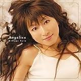 Angelica (初回)