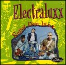 Super Dee-Luxx