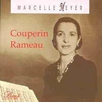 Couperin & Rameau