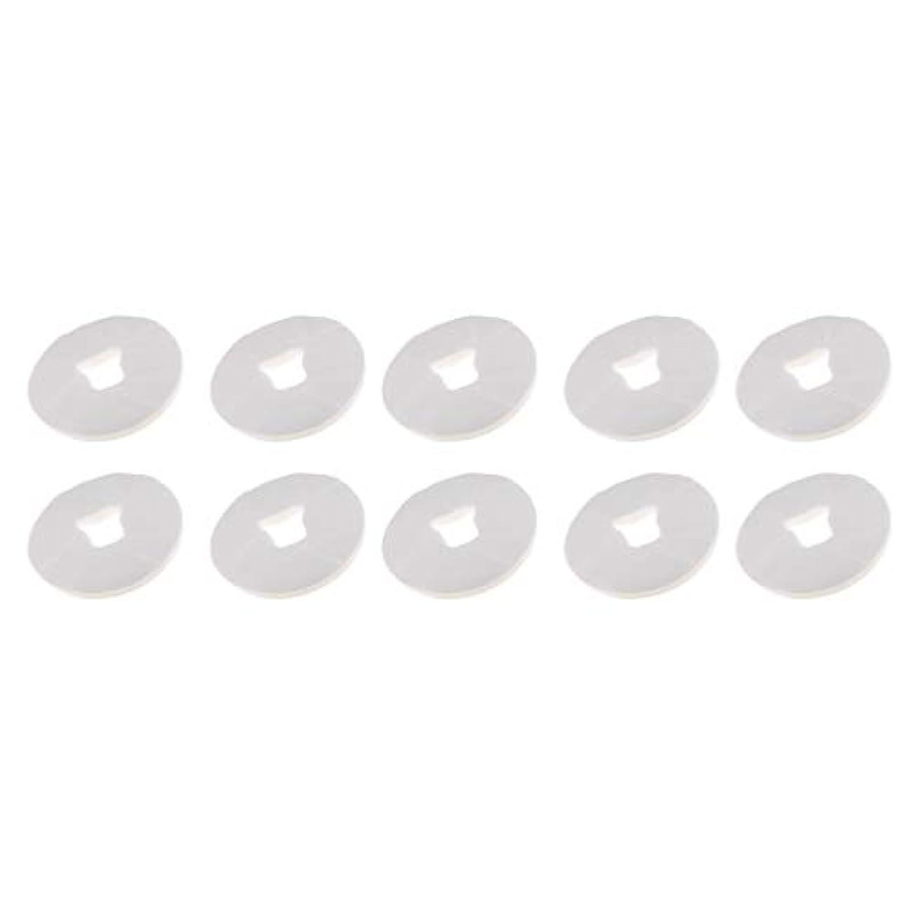 廃棄するペッカディロ料理KESOTO 約1000個 使い捨てピローカバー フェイスカバー 枕カバー 不織布PP マッサージサロン 旅行用