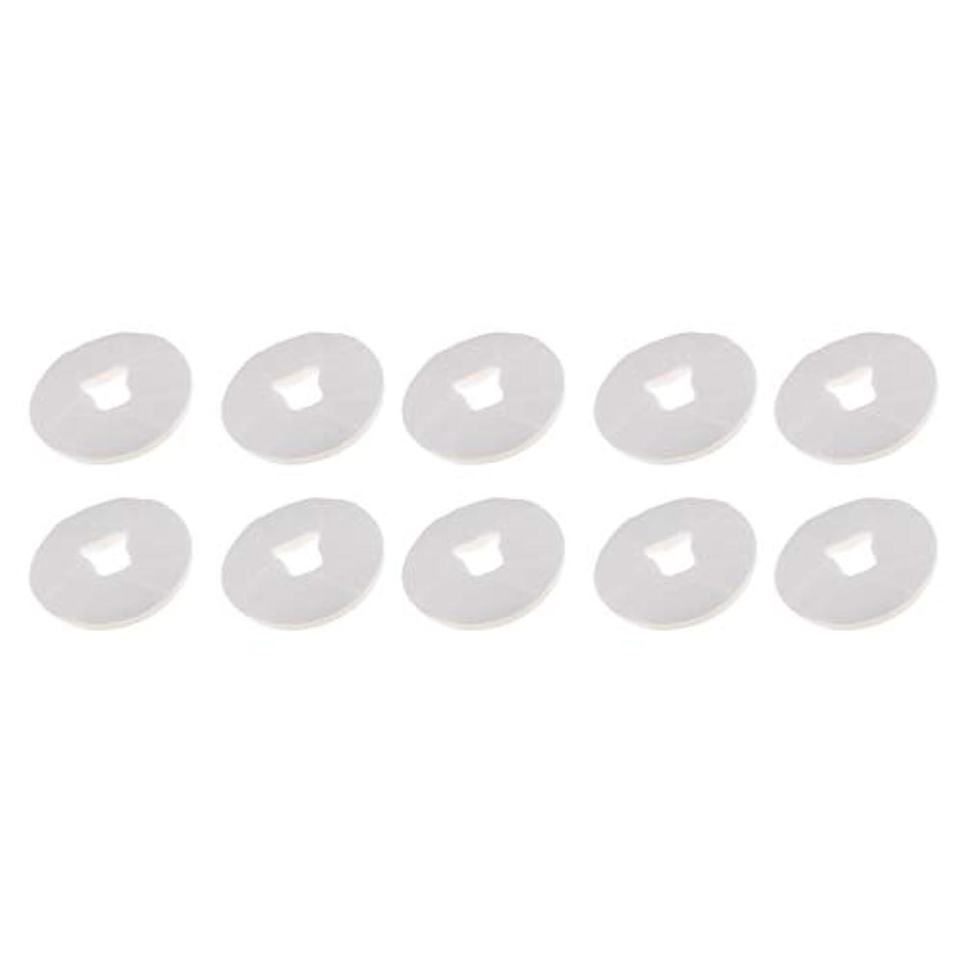 伸ばすサンダース欠席KESOTO 約1000個 使い捨てピローカバー フェイスカバー 枕カバー 不織布PP マッサージサロン 旅行用