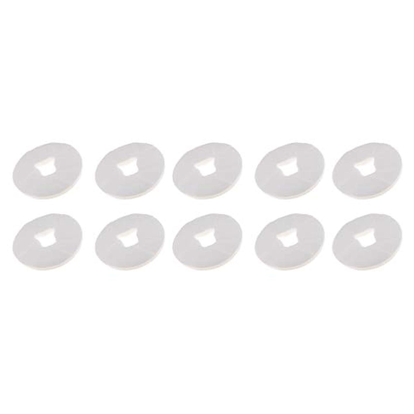 コンパクト姿勢すずめKESOTO 約1000個 使い捨てピローカバー フェイスカバー 枕カバー 不織布PP マッサージサロン 旅行用