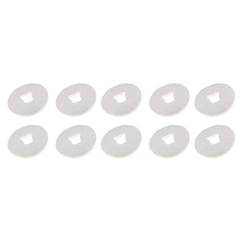 ダース夢永遠のKESOTO 約1000個 使い捨てピローカバー フェイスカバー 枕カバー 不織布PP マッサージサロン 旅行用