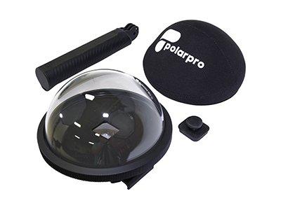 PolarPro GoPro Hero5 Black用 水面...