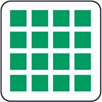 gFolio - Google Drive Photos and Slideshows