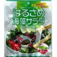 0109030 はるさめ海藻サラダ 33.5g×30袋