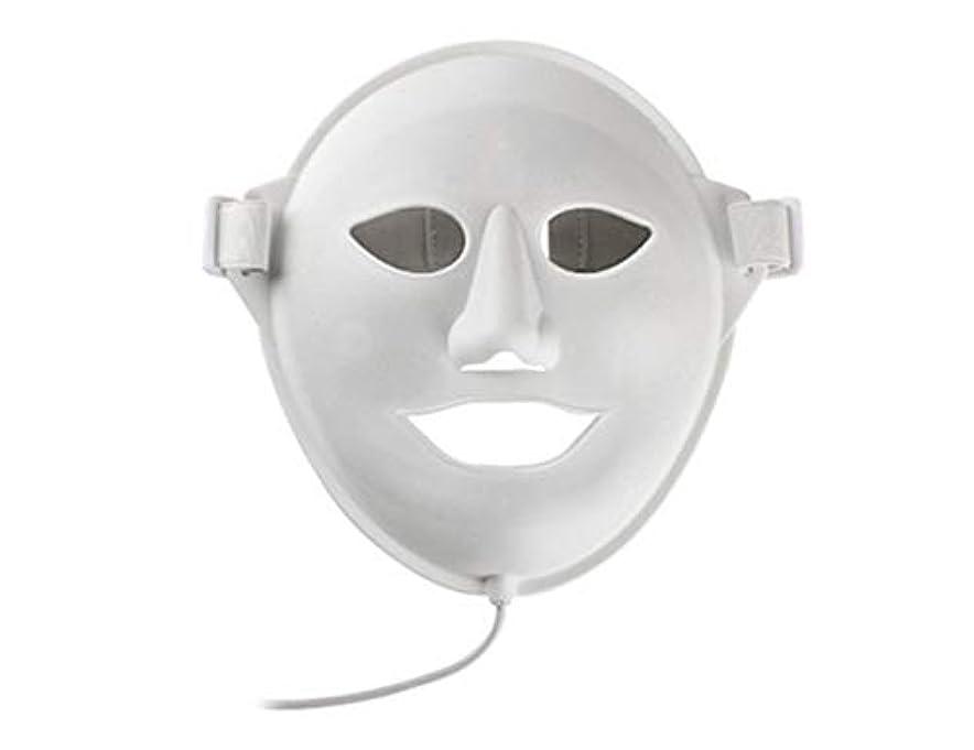 箱下友情ポータブル顔ケアツール肌の美しさは、顔の皮膚のマスクを主導 Elitzia ETSC183
