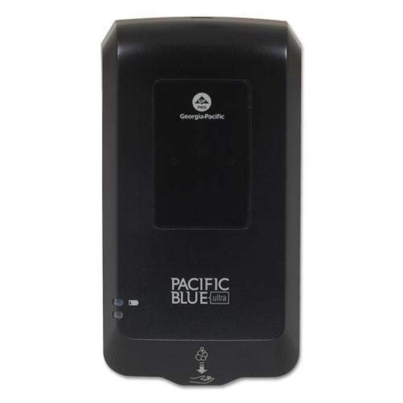 シュガー機械的名義でGPC53590 - パシフィックブルー ウルトラプロ ブルー ウルトラ自動ディスペンサー