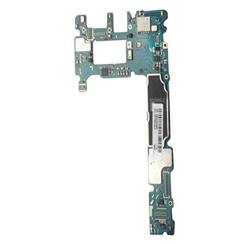 マザーボードはノート8 SM - N950U携帯電話64 Gのためにロック解除