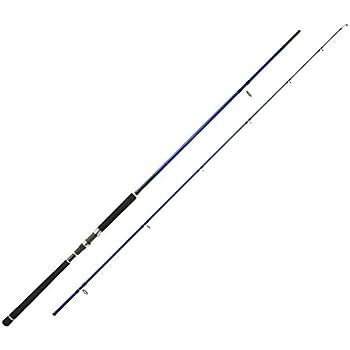 メジャークラフト ショアジギングロッド スピニング ソルパラ ショアジギング SPS-1062MH 10.6フィート 釣り竿