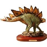 70513 ステゴサウルス