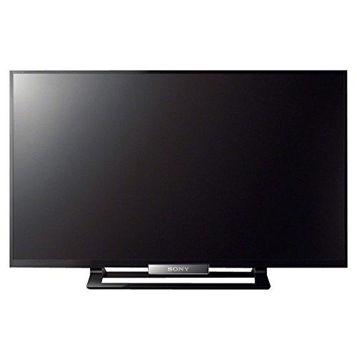 ソニー SONY 32V型 ハイビジョン 液晶 テレビ BRAVIA KDL-32W500A