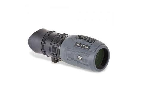 Solo 8x36 測距レチクル内蔵タクティカル単眼境(正規輸入品)