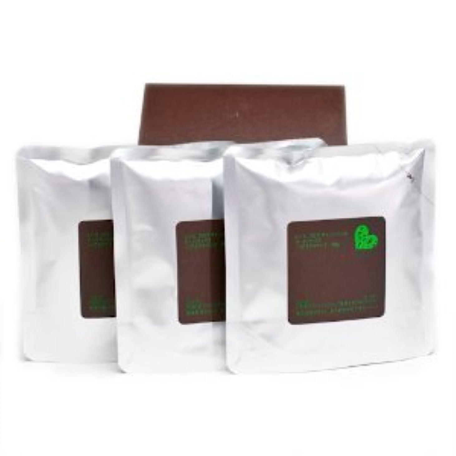鉱石補償クランプアリミノ ピース プロデザイン ハードワックス80g×3個 ×2個 セット 詰め替え用arimino PEACE