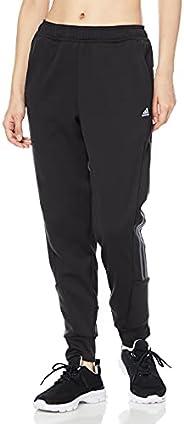 Adidas JIK93 Women's Sweat Pants