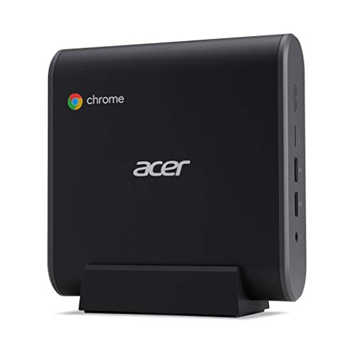 Acer  ChromeBOX B07RYRFMN1 1枚目
