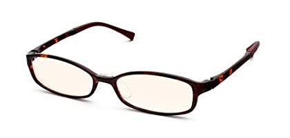 PCメガネ、たくさんあるけどどれが一番いいの? -家電・ITランキング-
