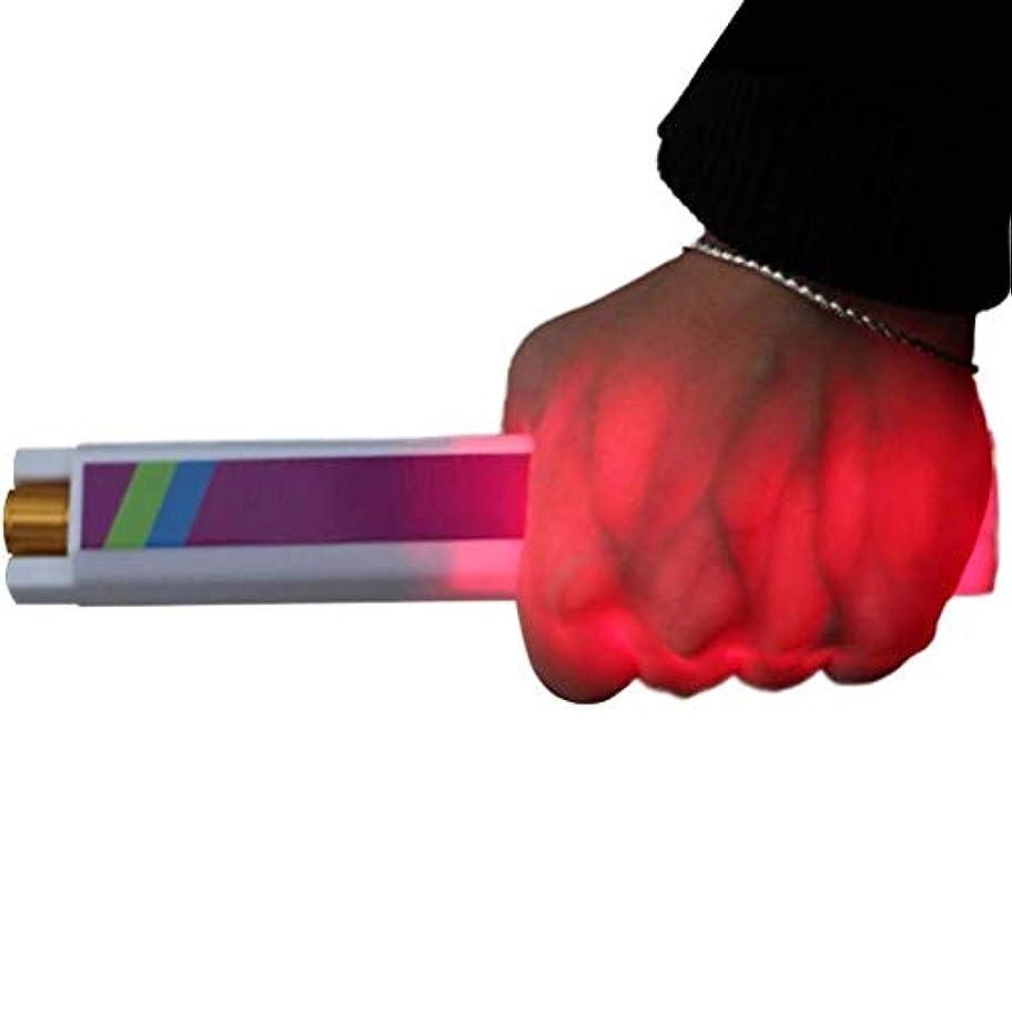 番目ファンブル意欲赤外線静脈ファインダービューアーポータブル医療赤外線静脈ロケーター照明可視化ライト検出器看護師医師Ph血
