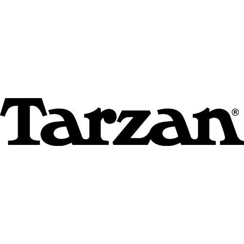 Tarzan(ターザン) 2017年 9月14日号[痩せ式]