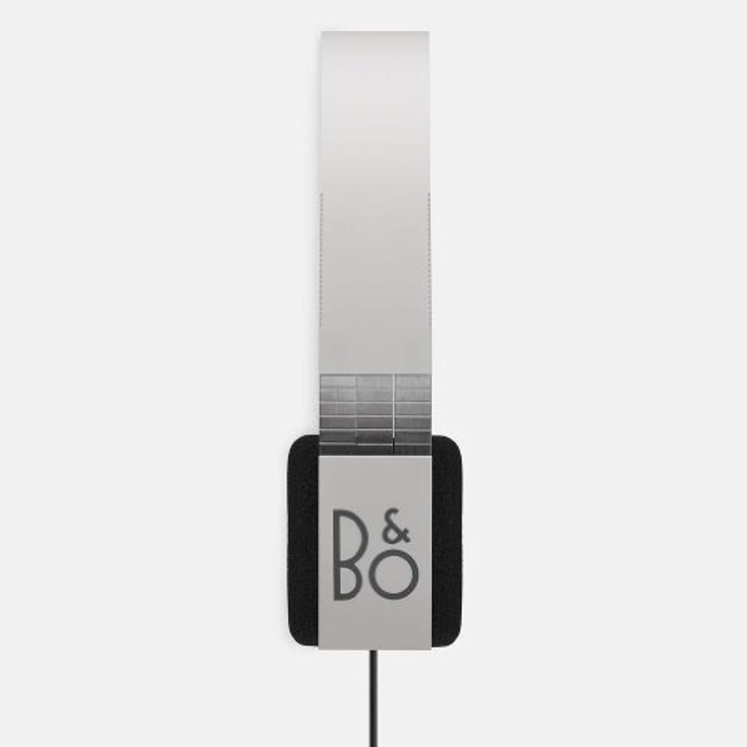 Bang&Olufsen B&O PLAY Form2 [ホワイト]
