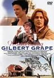 ギルバート・グレイプ;WHAT'S EATING GILBERT GRAPE [DVD] 画像