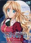 Silvern ~銀の月、迷いの森~
