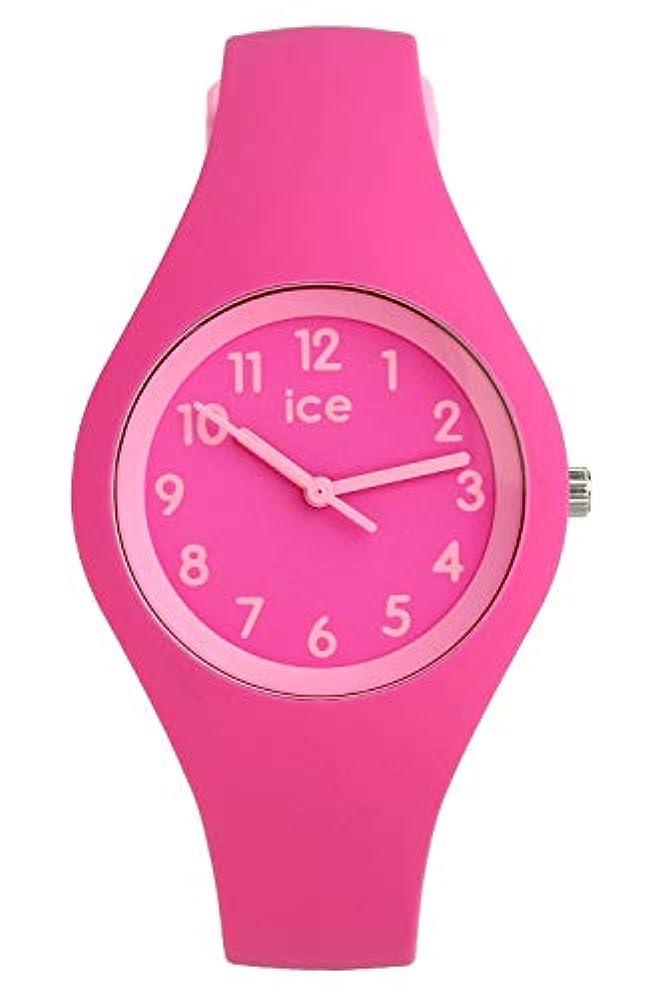 当社タクト充実[アイスウォッチ]ICE WATCH 腕時計 ウォッチ 36mm フェアリーテイル ピンク 子供用 キッズ [並行輸入品]