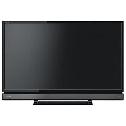 東芝 32V型地上・BS・110度CSデジタル ハイビジョンLED液晶テレビ(別売USB HDD録画対応) REGZA 32V31