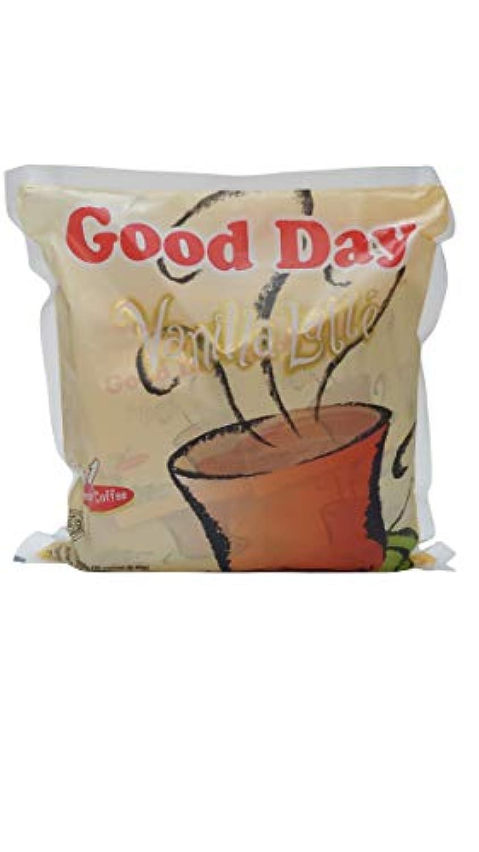 Good Day Vanilla Latte 良い一日バニラ?ラテ、30本のスティック [並行輸入品]