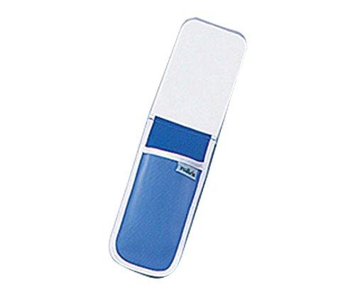 アズワン ベッドサイド用便利ポケット FO-S /0-1664-03