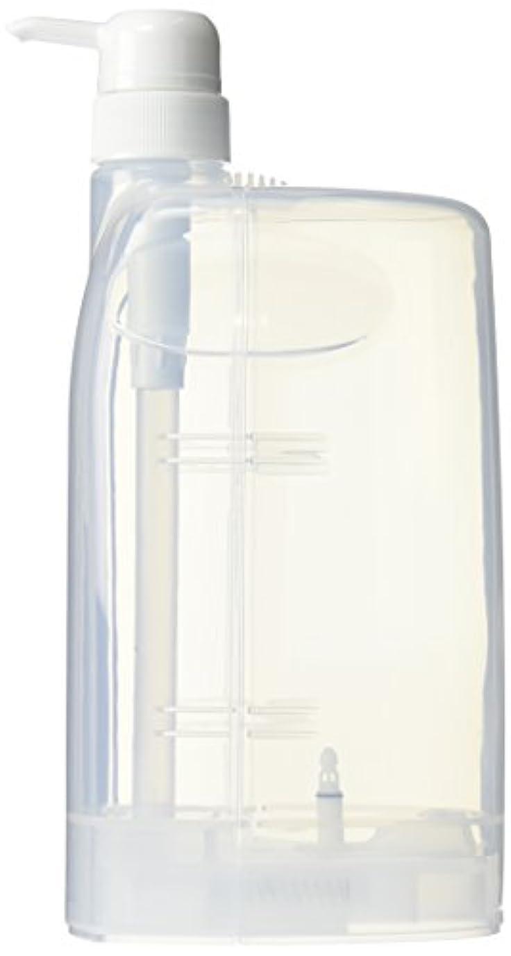 有益体細胞曲線資生堂 アピセラ ヘアソープ ディスポーザブルパッケージ 500ml