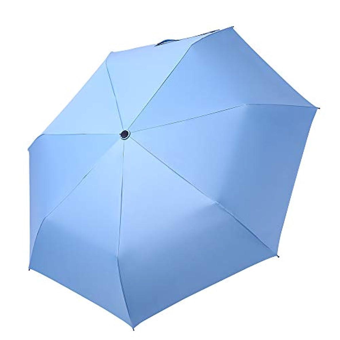 子供っぽい着替える寝る自動傘、密集した旅行の傘-10 の肋骨の最高の携帯用防風の傘、補強したおおい、人間工学的のハンドル