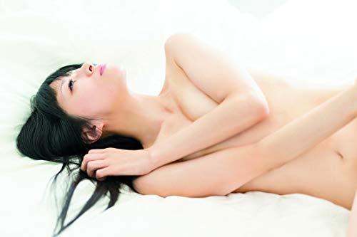 田中理恵写真集美彩(仮)
