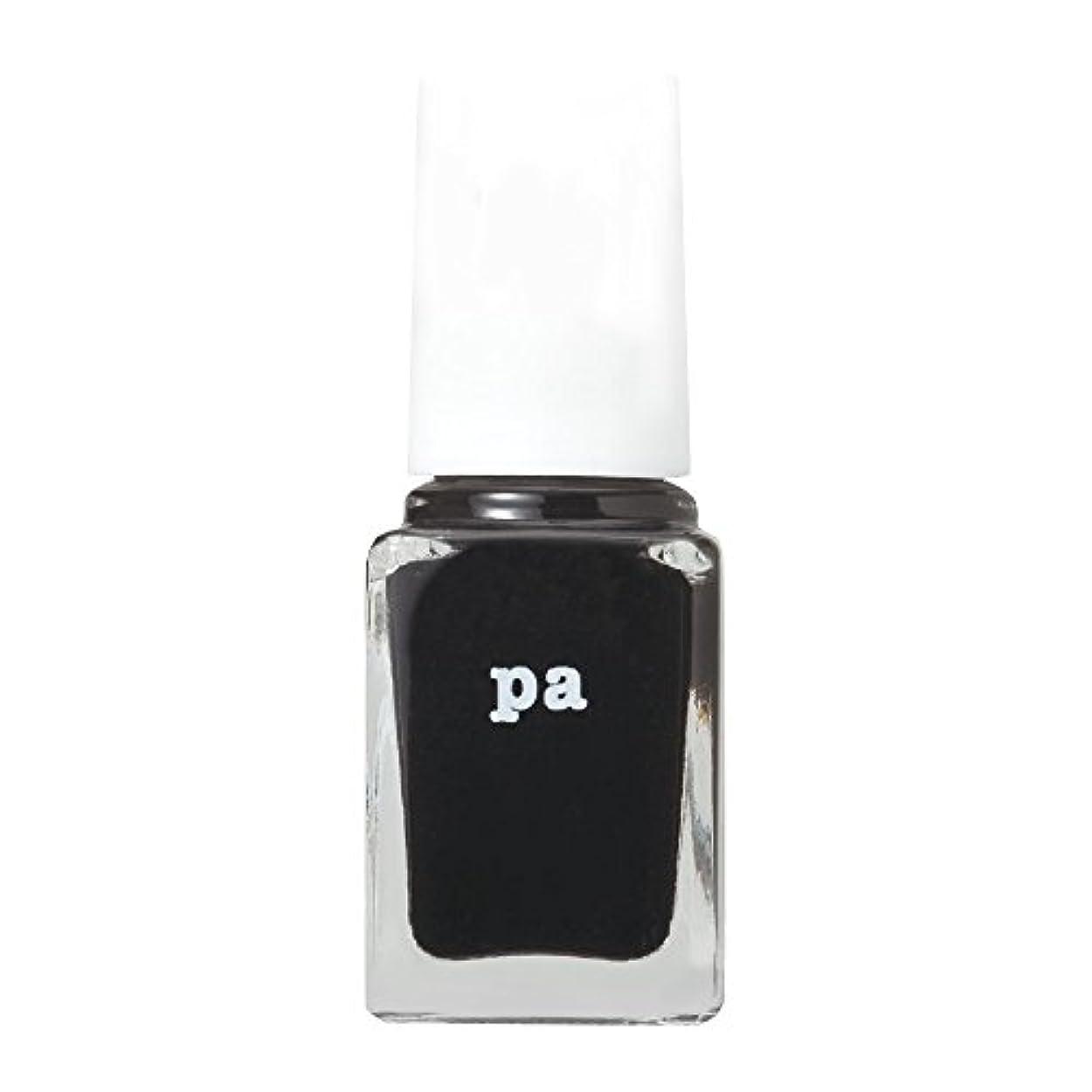 乳製品不適当強調するpa ネイルカラー プレミア AA181 (6mL)