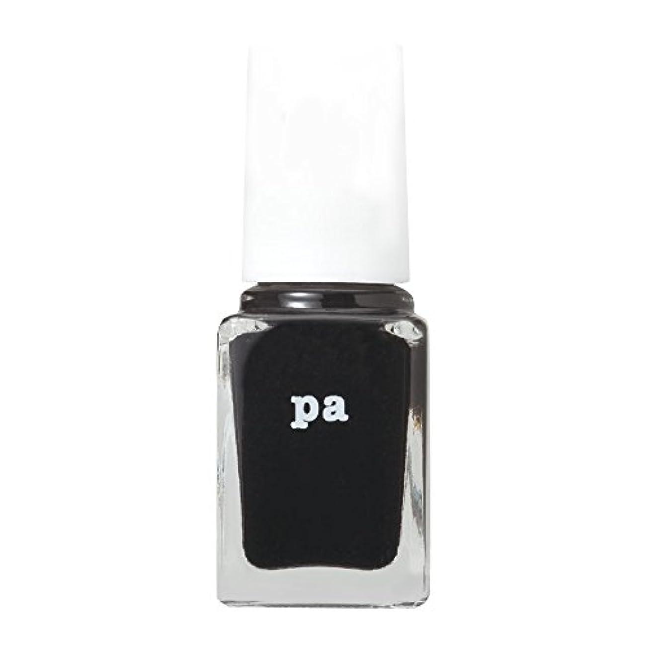 調整きちんとした過敏なpa ネイルカラー プレミア AA181 (6mL)